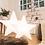 Thumbnail: 8 Seasons - Stern Shining Star 60 cm