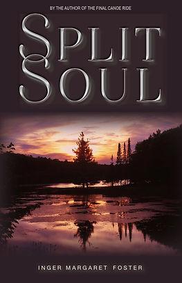 split souls cover .jpeg