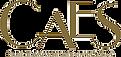 logo_caes.png