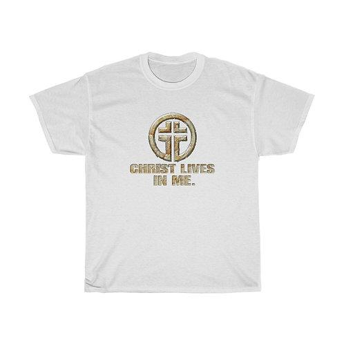 Christ Lives