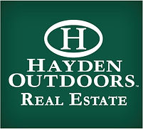 hayden-real-estate-logo-stacked-green-bo