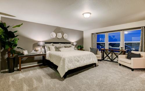 Colorado Springs Real Estate Photography sandenphoto.com