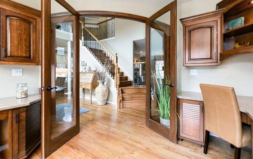 Colorado Springs Real Estate Photography.jpg