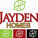 Jayden Homes Logo