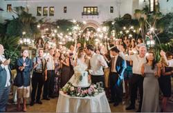 Event Lighting Company Los Angeles