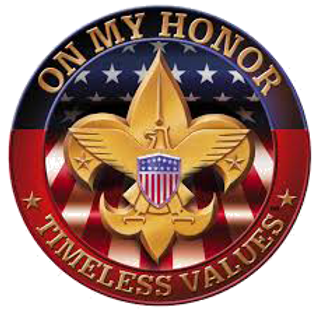 OnMyHonor.png