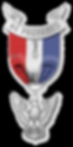 medal-transparent-eagle-scout-3.png