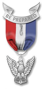 medal-transparent-eagle-scout-3.png