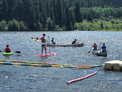 Tahosa_Canoeing.jpg