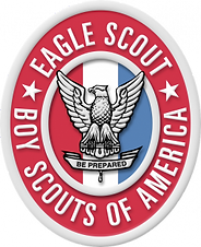 eagle-scout-clipart.png