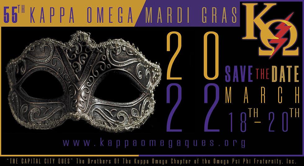 Kappa Omega Save the Date 2022.jpg