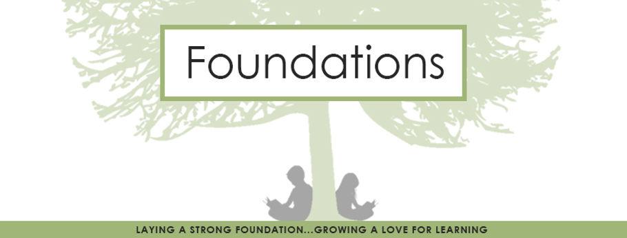 Foundations FB Banner.jpg