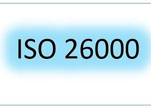 ISO 26000.JPG