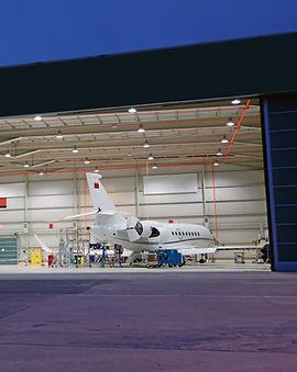 planes in the hangar.jpg
