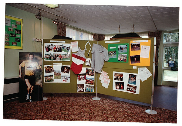 Club display mid 90s.jpg