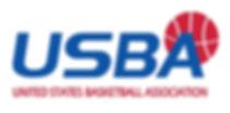USBA sponsor carolina invitatinal