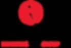 image branding group sponsor carolina invitatonal