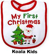 Koala Kids_edited