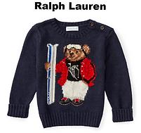 Ralph Lauren_edited