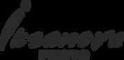 иксанова логотип_5