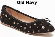 Old Navy 3_edited