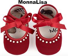 MonnaLisa_edited