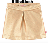 BillieBlush_edited