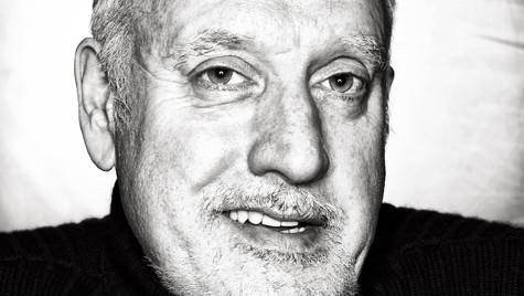Director Mr Jon Bevan.jpg