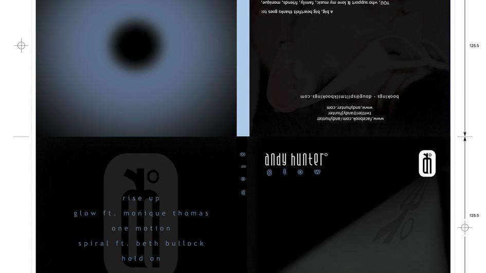 Andy_Hunter_Glow_CD.jpg