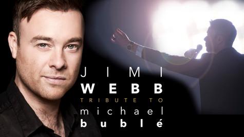 JIMI_WEBB.jpg