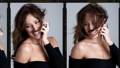 Model Kim Hook.jpg