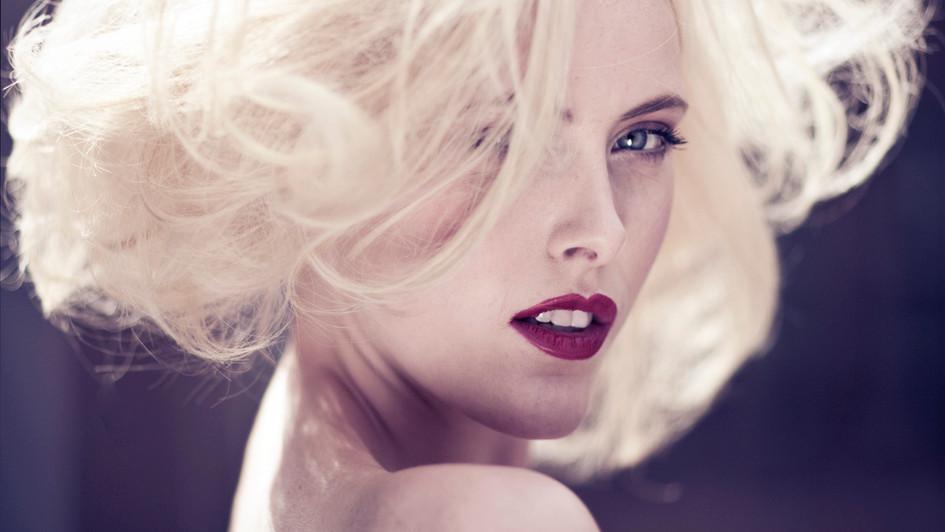 My Monroe.JPG