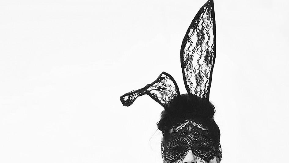 Renée Cullen - Mine.jpg