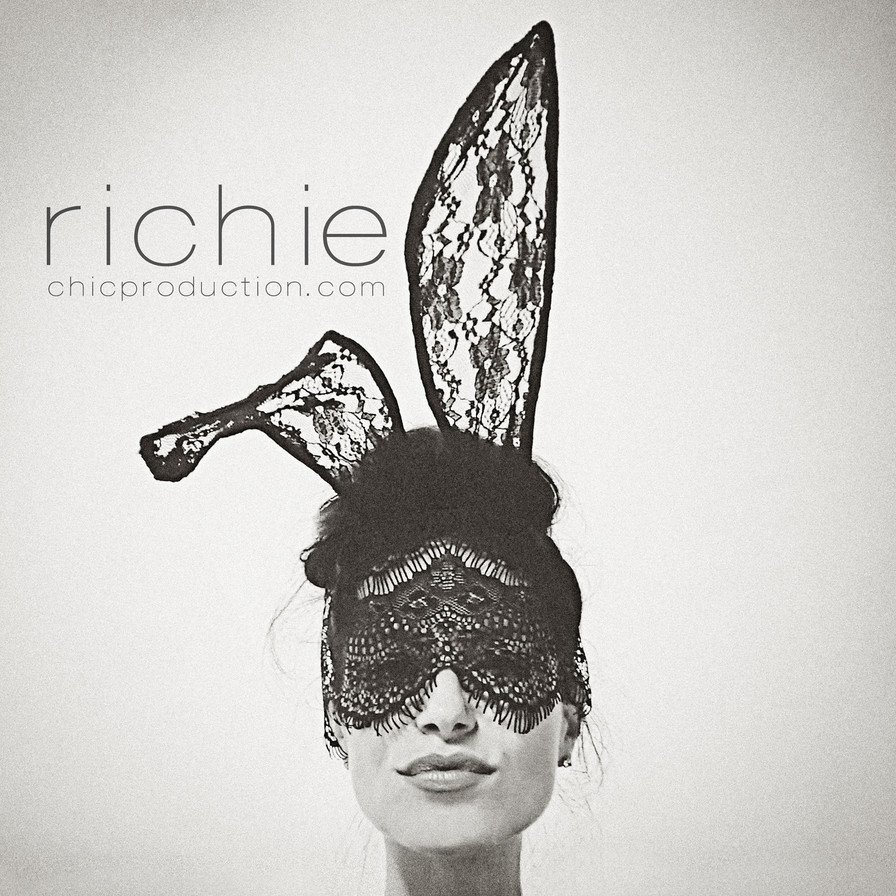 Renee Bunny.jpg