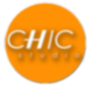 Chicstudio logo