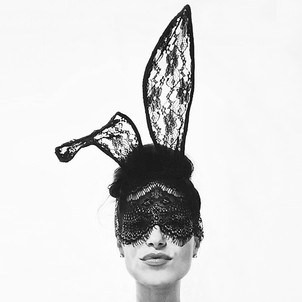 Renee Bunny3.jpg