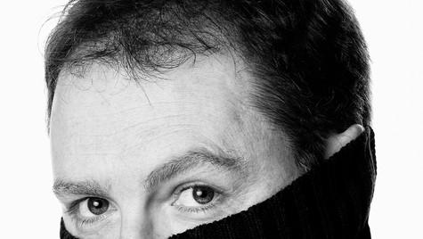 Actor & Comedian Mike Roberts.jpg