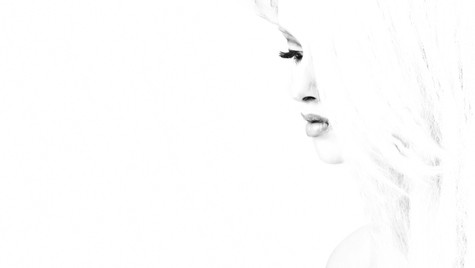 Beautiful Angel late Gabby Joseph.jpg