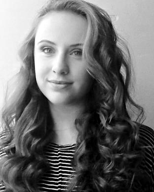 6 Kristen Hyett.png