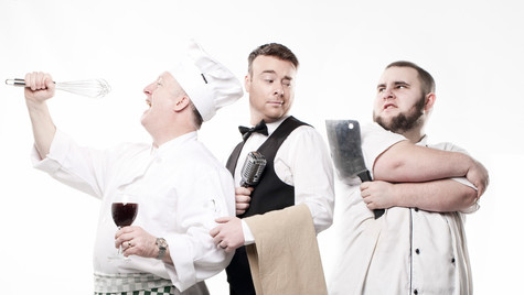 Singing Chefs.jpg