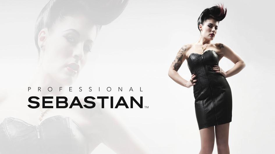 Advertising for Sebastian NY.jpg