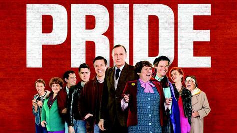Pride_1_1.jpg