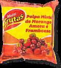 Polpa-frutas-Vermelhas.png