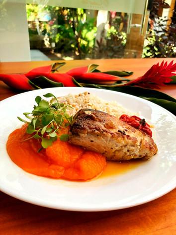 casarao-gastronomia-5.jpg