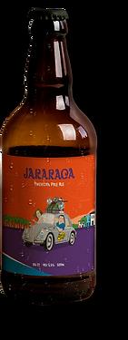 Caatinga_-_Mockup_-_Jararáca.png