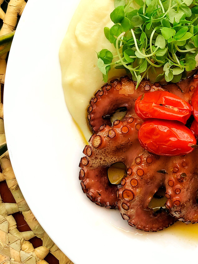 casarao-gastronomia-1.jpg