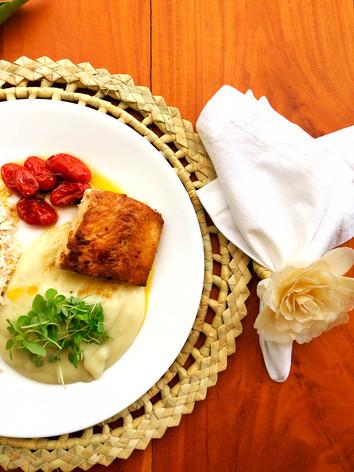 casarao-gastronomia-4.jpg