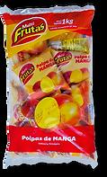 polpa-pacote.png