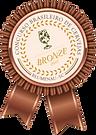 selo-bronze-blumenau.png