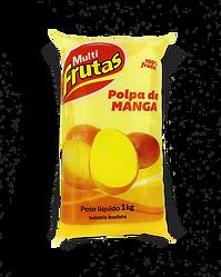 Polpa-Manga-1kg-.png
